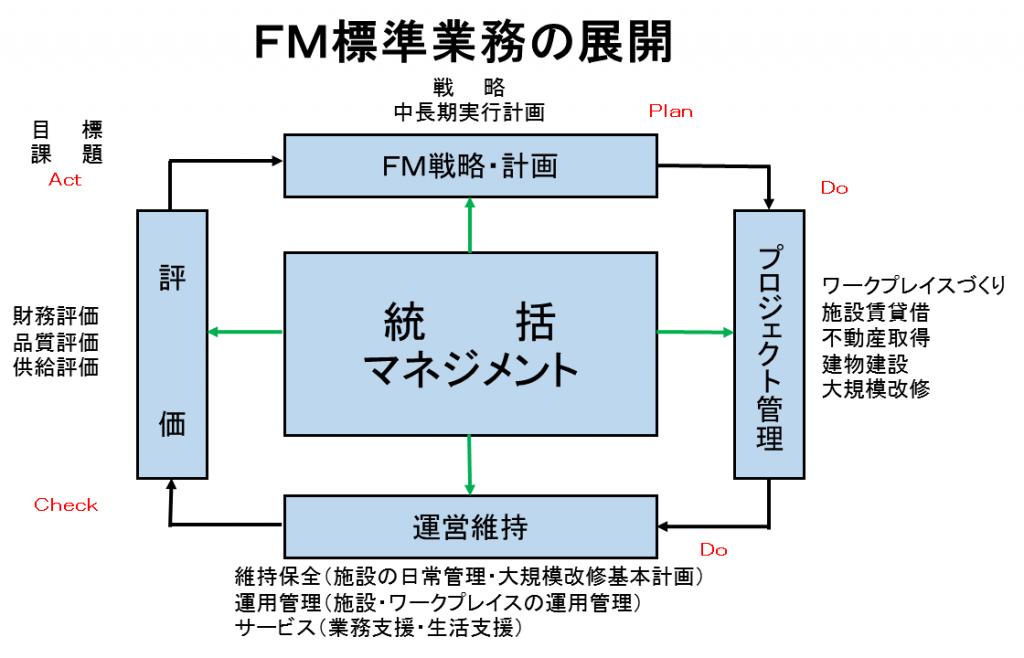 img_fmconsul